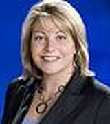 Corien Moye, Real Estate Pro in Knoxville, TN