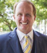 Charles Waites, Real Estate Agent in Fort Lauderdale, FL
