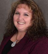 Linda Moed, Real Estate Agent in Manahawkin, NJ