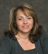 Carmela Pereira, Agent in Nutley, NJ