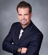 Tad Marino, Real Estate Agent in Glendale, AZ