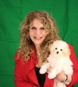 Linda Marx R…, Real Estate Pro in Aventura, FL