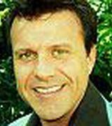 Melton Goodwin, CSSA, CFA, Real Estate Agent in Miami Beach, FL