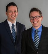 Bellings Brothers, Real Estate Agent in San Francisco, CA