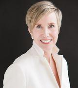 Rebecca Schumacher, Real Estate Agent in San Francisco, CA