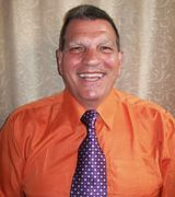 Joseph Briante, Agent in Hopewell Junction, NY