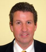 Thomas J McC…, Real Estate Pro in Southold, NY