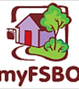 Profile picture for my Fsbo