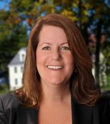 Petrina Floo…, Real Estate Pro in Medfield, MA