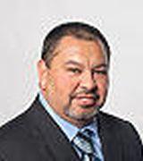 Joe Contreras, Real Estate Pro in Joliet, IL