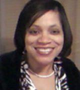 Viola Broadn…, Real Estate Pro in Alabaster, AL