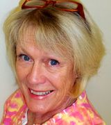 Kathy Howe, Real Estate Pro in Sedona, AZ