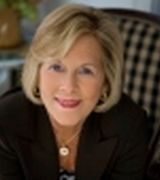 Ellen Stueck, Agent in Town of Ridgefield, CT