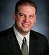 Tim Fairchild, Real Estate Pro in Altoona, IA