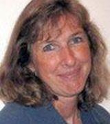 Debbie Jabar, Agent in ME,