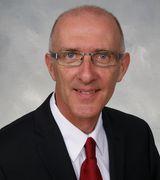 Tim Mallon, Agent in Simi Valley, CA