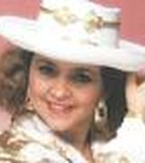 Doris Ramirez, Real Estate Pro in Pasadena, TX