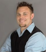 Justin Schle…, Real Estate Pro in Glendale, AZ
