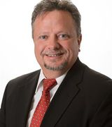 Danny Weaver, Real Estate Pro in Clemson, SC