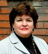 Jane Quartuc…, Real Estate Pro in Saint Louis, MO