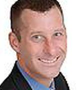 Jason Vander…, Real Estate Pro in Palos Park, IL