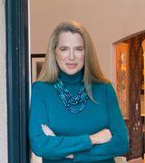 Shannon Bisz…, Real Estate Pro in Del Mar, CA