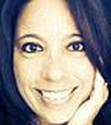 Rebeca de Vi…, Real Estate Pro in Fallbrook, CA