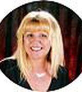 Jane Crosby, Real Estate Pro in Deland, FL