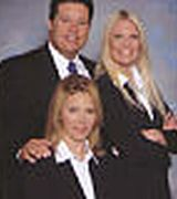 Mark and Jen…, Real Estate Pro in Daytona Beach Shores,...