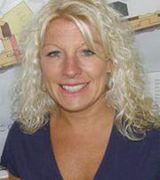 Kimberly Ellerman, Real Estate Agent in Ocean City, NJ