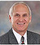 John Sands, Real Estate Pro in Elkhart, IN