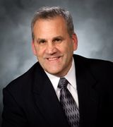 Bob Kruppenb…, Real Estate Pro in Lancaster, PA