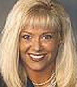 Tamara Krupps, Agent in Peoria, AZ