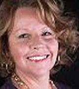 Kathleen McH…, Real Estate Pro in Bay Head, NJ