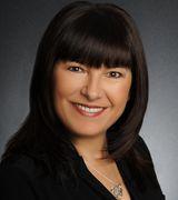 Christine Di…, Real Estate Pro in San Diego, CA
