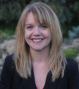 Melinda Earl, Real Estate Agent in Blaine, MN
