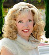 Carolyn Yarbrough, Real Estate Agent in San Diego, CA