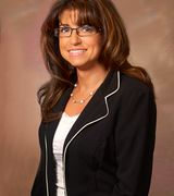 Annette Yorks, Real Estate Pro in State College, PA