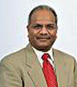 Paresh Shah, Real Estate Agent in Algonquin, IL