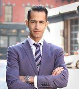 Samir Mahadin, Real Estate Pro in New York, NY