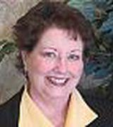 Lynne Rousse…, Real Estate Pro in Fayetteville, AR