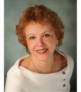 Joan V. Da Corta, Agent in Huntington, NY