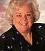 Maureen Schm…, Real Estate Pro in Ashland, VA