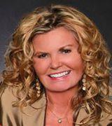 Diana Barlow, Agent in Dayton, KY