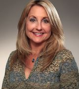 Suzanne Mart…, Real Estate Pro in Bellevue, WA