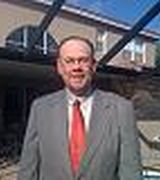 Terry Reed, Real Estate Pro in West Palm Beach, FL