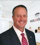 Steve deGuzm…, Real Estate Pro in Lone Tree, CO