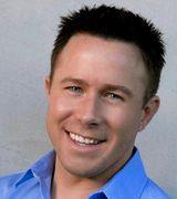 Chris Lucibello, Real Estate Agent in Sherman Oaks, CA