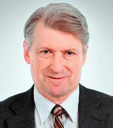 Edward Cooper, Real Estate Pro in