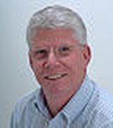 John Day, Agent in Annapolis, MD